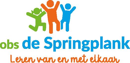 logo Stichting Markant Onderwijs